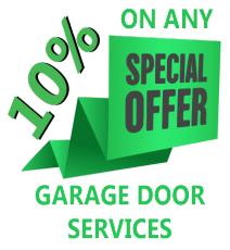 Galaxy Garage Door Service Ozone Park, NY 347-507-2493